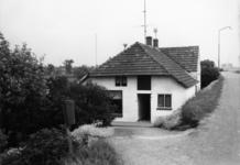 2-15005 [1975-1985]
