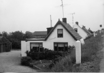 2-15009 [1975-1985]