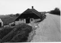 2-15010 [1975-1985]