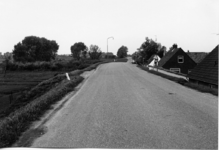 2-15011 [1975-1985]
