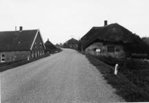 2-15014 [1975-1985]