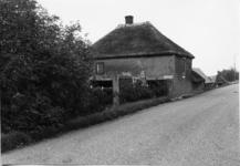 2-15015 [1975-1985]