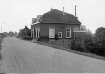 2-15016 [1975-1985]