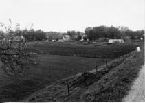 2-15017 [1975-1985]
