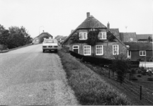 2-15018 [1975-1985]