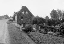 2-15019 [1975-1985]