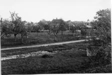 2-15020 [1975-1985]