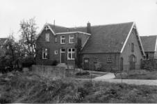2-15022 [1975-1985]