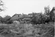 2-15023 [1975-1985]