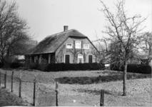 2-15028 [1975-1985]