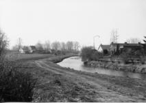 2-15029 [1975-1985]