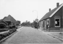 2-15031 [1975-1985]