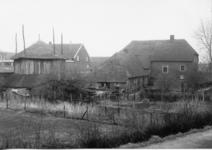 2-15035 [1975-1985]