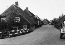 2-15038 [1975-1985]