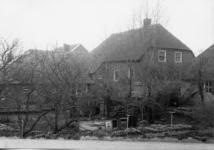 2-15039 [1975-1985]