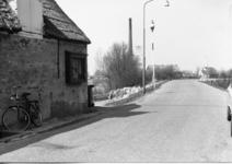 2-15040 [1975-1985]