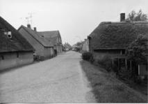 2-15045 [1975-1985]
