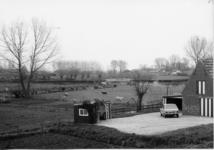 2-15047 [1975-1985]