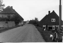 2-15048 [1975-1985]