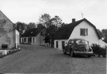 2-15050 [1975-1985]