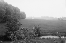 2-15053 [1975-1985]