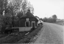 2-15059 [1975-1985]