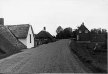 2-15060 [1975-1985]