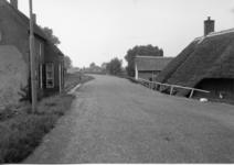 2-15061 [1975-1985]