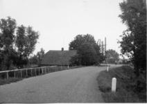 2-15062 [1975-1985]