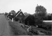 2-15063 [1975-1985]