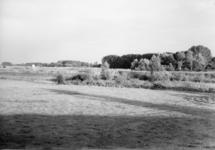 3-15008 [1975-1985]