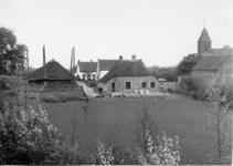 13-15032 [1975-1985]