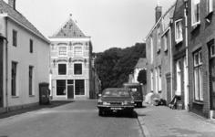 22-15023 [1975-1985]