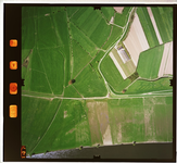 3-20000 luchtfoto