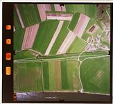 3-20002 luchtfoto
