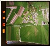 3-20003 luchtfoto