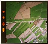 3-20007 luchtfoto