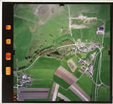 3-20014 luchtfoto