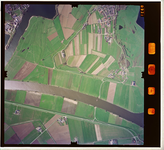 3-20016 luchtfoto