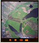 3-20017 luchtfoto