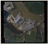 2-20006 luchtfoto