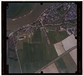 2-20007 luchtfoto