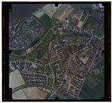 2-20008 luchtfoto
