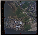 2-20009 luchtfoto