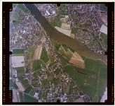 2-20010 luchtfoto