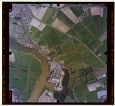 2-20011 luchtfoto