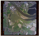 2-20013 luchtfoto