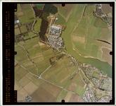 2-20000 luchtfoto