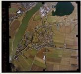 2-20001 luchtfoto