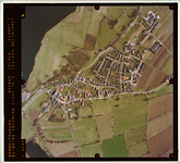 3-20020 luchtfoto
